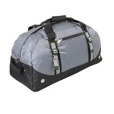 "Trek 24"" Carry-On Duffel"