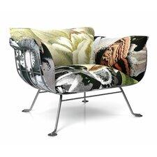 Nest Chair Frame