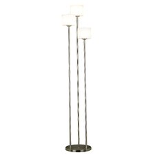 "Matrielle Elliot 72"" Floor Lamp"