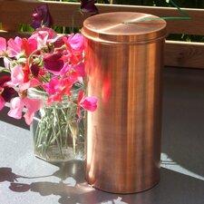 Copper Garden String Dispenser