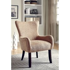 Wingback Chair by Wildon Home ®