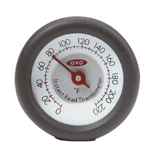 Good Grips Instrant Read Thermometer
