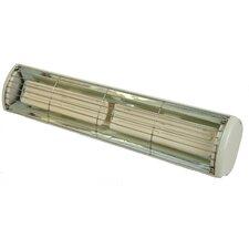 Ceramic Electric Patio Heater