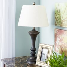 "Norris 29"" Table Lamp Set (Set of 2)"