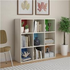 Wink 36 Cube Unit Bookcase by Altra Furniture