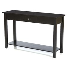 Ormonde Console Table  by Andover Mills®
