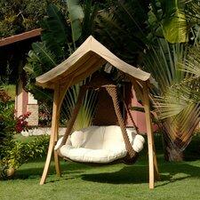 Nido Royal Luxury Hanging Chair