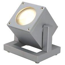 Cubix 1-Light Spot Light