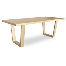 "Malibu 79"" Dining Table"