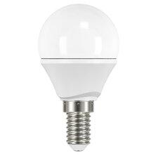 3.5W E14/European LED Light Bulb (Set of 5)