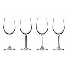 White Wine Glass (Set of 4)