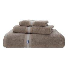 Skipjack Bath Towel