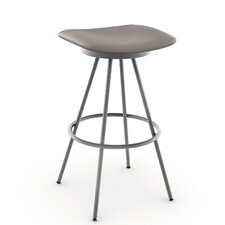 "Beacon 26"" Swivel Bar Stool"