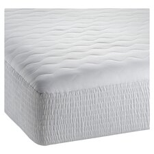 Dream Loft Down Alternative Mattress Pad