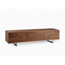 """Santos 3 Flap TV Stand for TVs up to 60"""""""