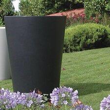 X-Pot Plastic Pot Planter