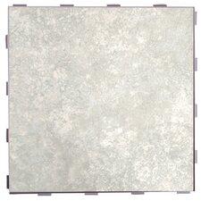"Classic ThinLine 12"" x 12"" Porcelain Field Tile in Mist"