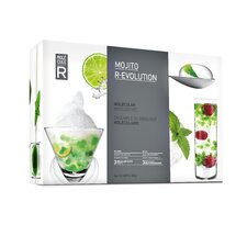Bar-Set Mojito R-Evolution Molecular