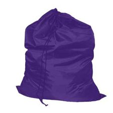 Laundry Bag (Set of 2) by Sunbeam