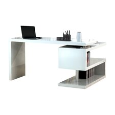 Jane Computer Desk