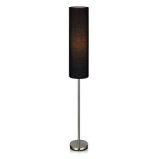 151 cm Stehlampe