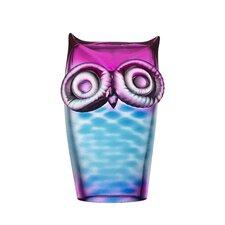 My Wide Life Owl Figurine