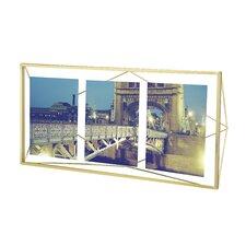 Prisma Picture Frame