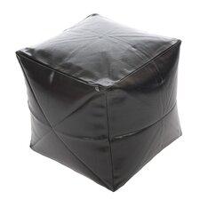Cube Bean Bag