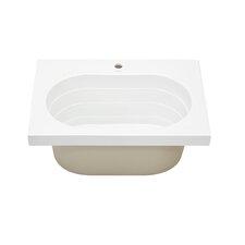 "Ashland™ 31"" Single Bathroom Vanity Top"