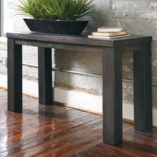 Lamoille Console Table by Signature Design by Ashley