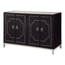 Union Sideboard by Crestview Collection