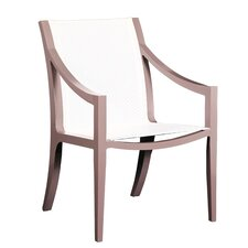 Delancey Dining Arm Chair