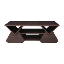 Delilah Coffee Table by Hokku Designs