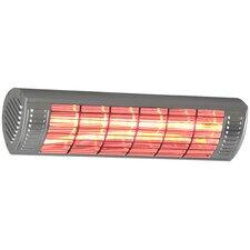 CasaTherm Electric Patio Heater