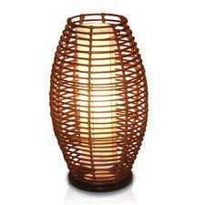 "Bishop Kyoto 25"" Table Lamp"