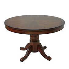 48 Round Poker Table by RAM Game Room