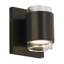 Voto 1-Light Wall Sconce