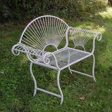 Wire Sofa Chair