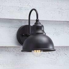 Welling Outdoor Barn Light