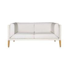Twizt Sofa with Cushion