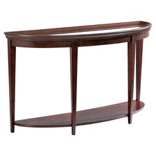 Elisabeth Console Table