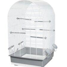 Evie Bird Cage