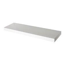 Chunky Floating Shelf (Set of 2)