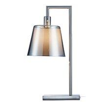 "Prescott 23"" Table Lamp"