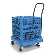 E-Z Glide™ 350 lb. Capacity Platform Dolly