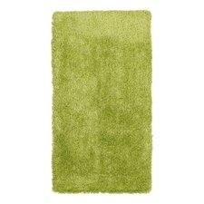 Teppich in Grün