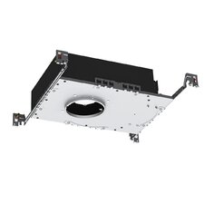 Aether LED Recessed Housing