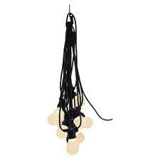 Bellavista 10-Light Globe String Lights
