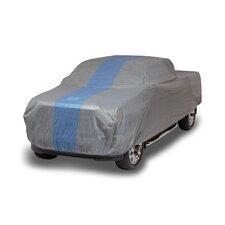 Defender Automobile Cover
