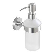 Bosio Soap Dispenser